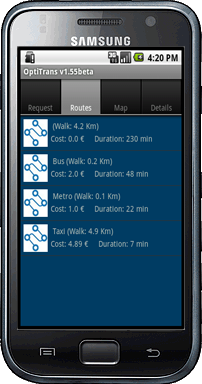 Android_routes3