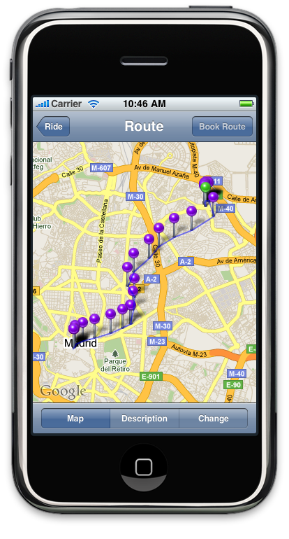 iPhone_map